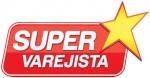 Super Varejista
