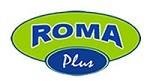 Roma Plus