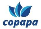 Copapa