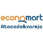 Economart